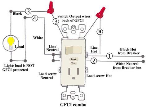 Wall Switches And Schematics Wiring Diagram (ePUB/PDF) Free