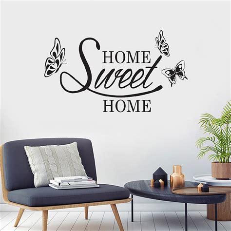 Wall Decals Wall Murals Wall Stickers LTL PRINTS