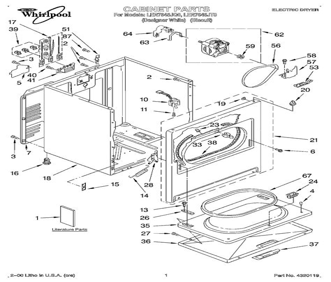 Astonishing Washer Wire Diagram Epub Pdf Wiring Cloud Nuvitbieswglorg