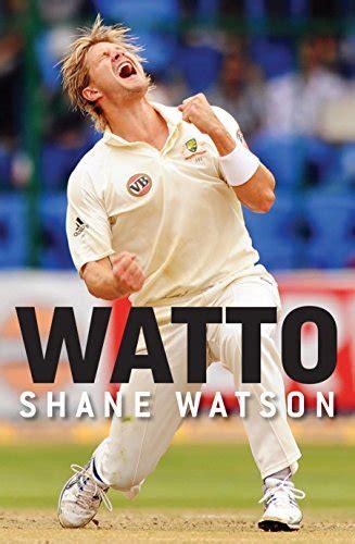 67960d701 Watto Watson Shane (ePUB PDF)
