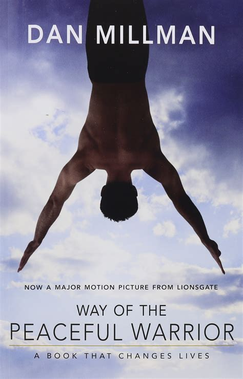 Way Of The Peaceful Warrior A Book That Changes Lives (ePUB/PDF)