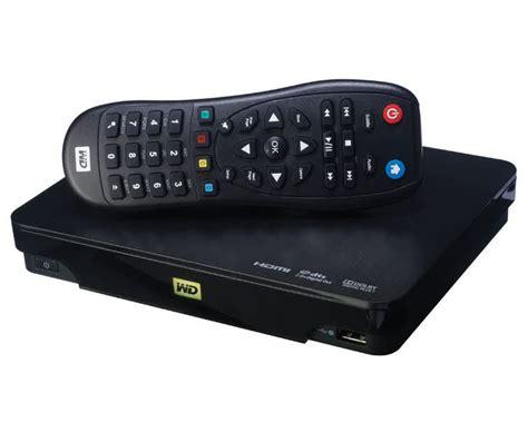 Wd Tv Live Hub User Manual (ePUB/PDF) Free