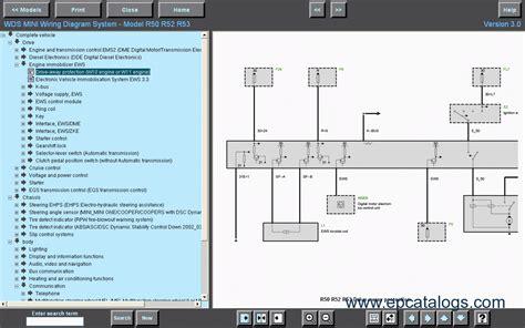 Wds Wiring (ePUB/PDF) Free