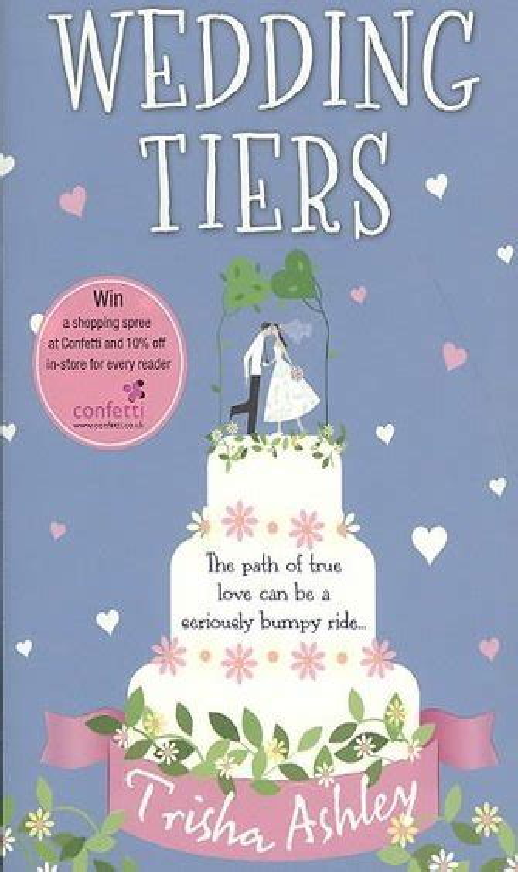 4a0e2438925 Wedding Tiers Ashley Trisha (ePUB PDF)