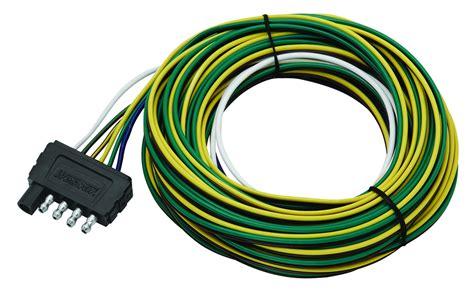 Trailer Wiring Diagram 5 Wire from ts1.mm.bing.net