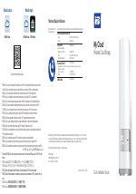Western Digital My Cloud Manual (ePUB/PDF)