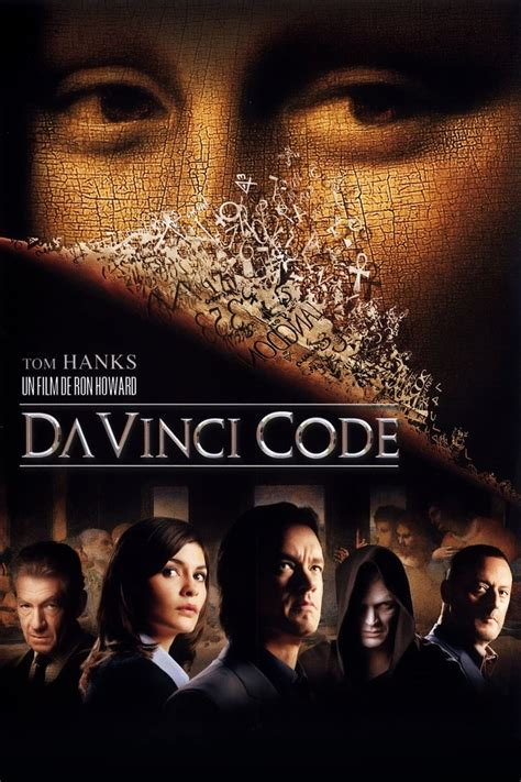What The Da Vinci Code Owes To Women An Article From National