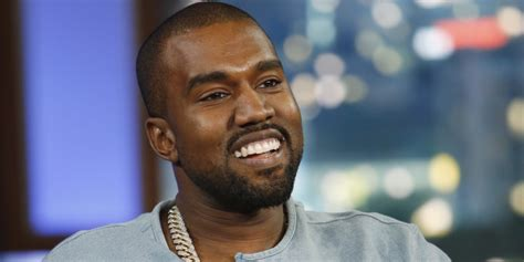 What Is Pizzagate and Twittergate And Why Is Kanye