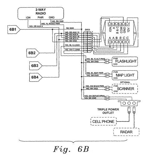 Whelen Switch Box Wiring Diagram (ePUB/PDF) Free