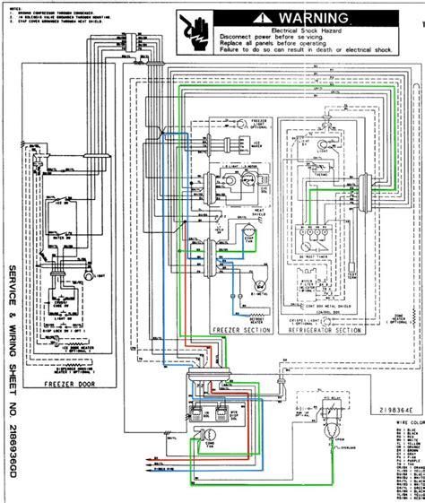 Download Whirlpool Freezer Wiring Diagram From server2ramd cosvalley de