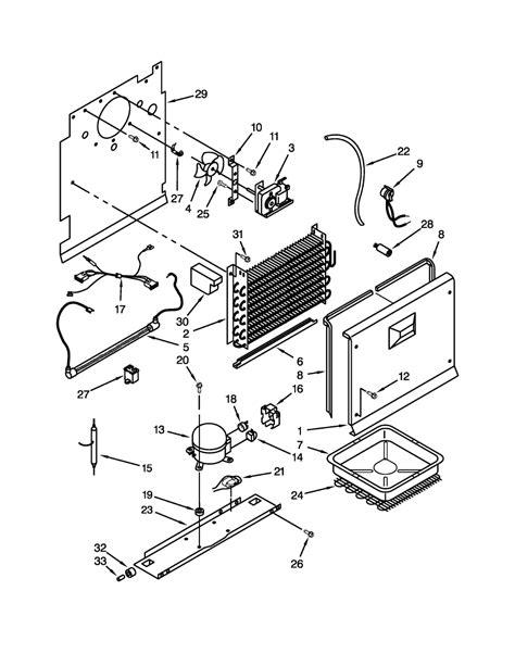 whirlpool freezer wiring diagram whirlpool upright freezer wiring diagram  whirlpool upright freezer wiring diagram
