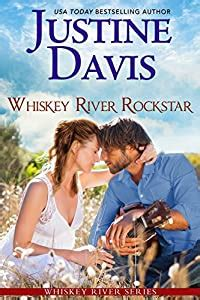 Whiskey River Runaway Whiskey River Series Book 2