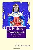 White Roses Golden Sunnes A Fiction Anthology Of Richard Iii Tales Of The White Boar 12 3 English Edition