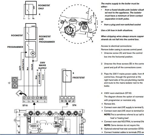 white rodgers wiring diagram white image white rodgers 3 wire zone valve schematic images on white rodgers 1311 102 wiring diagram