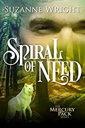 Wild Hunger The Phoenix Pack Series Book 7 English Edition