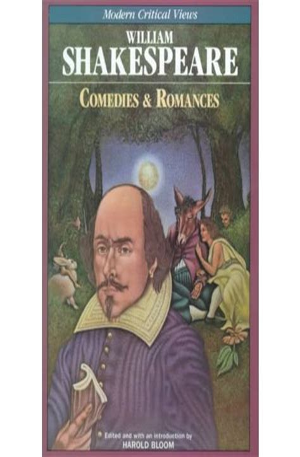 William Shakespeare Bloom Harold (ePUB/PDF) Free