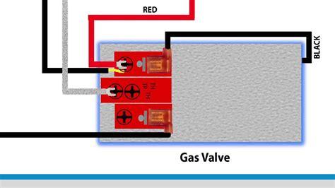 Williams Wall Furnace Thermostat Wiring (Free ePUB/PDF) on
