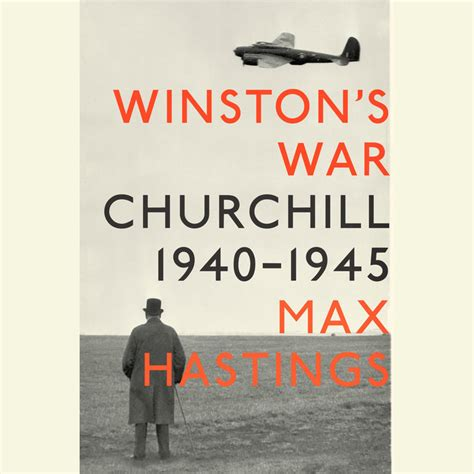 Winston S War Hastings Max | Pdf/ePub Library