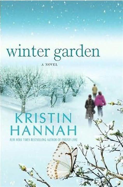 2fe4cf276e Winter Garden Hannah Kristin (ePUB/PDF)
