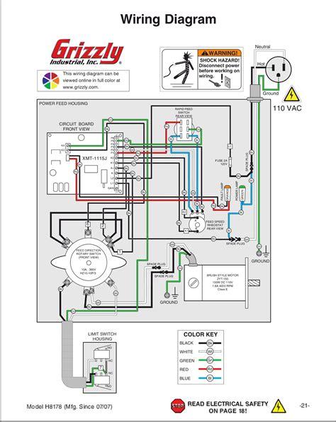 Wiring A Milling Machine (ePUB/PDF)