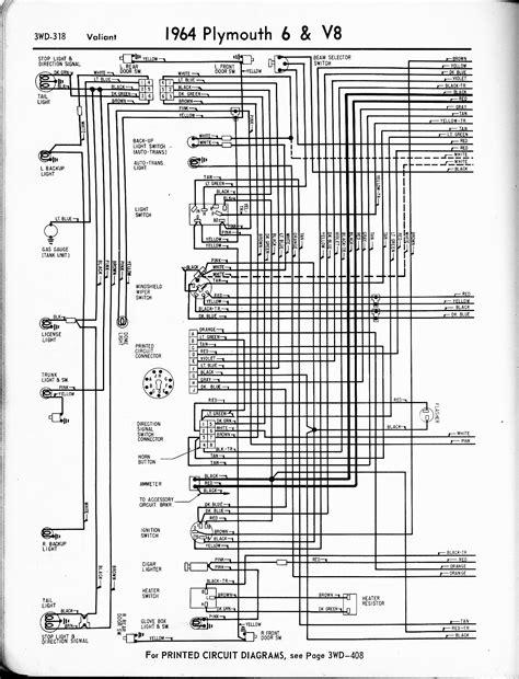 Astounding Wiring Diagram 1967 Belvedere Epub Pdf Wiring Cloud Oideiuggs Outletorg