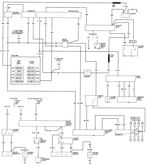 Wiring Diagram 1977 Dodge Van (ePUB/PDF) Free