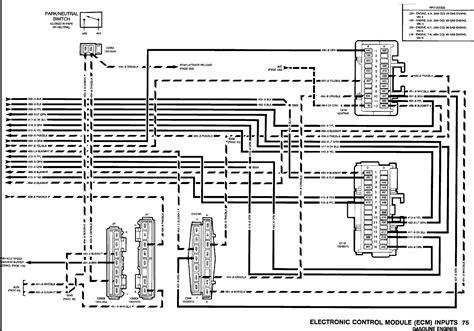 Wiring Diagram 1992 Chevy Truck (ePUB/PDF)