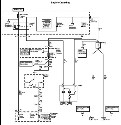 whirlpool 2315544 wiring schematic d9b26 ebook databases complete ebook for wiring  fuse  manuals  d9b26 ebook databases complete ebook