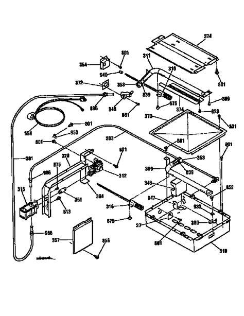 Wiring Diagram 91130469690 Epubpdf