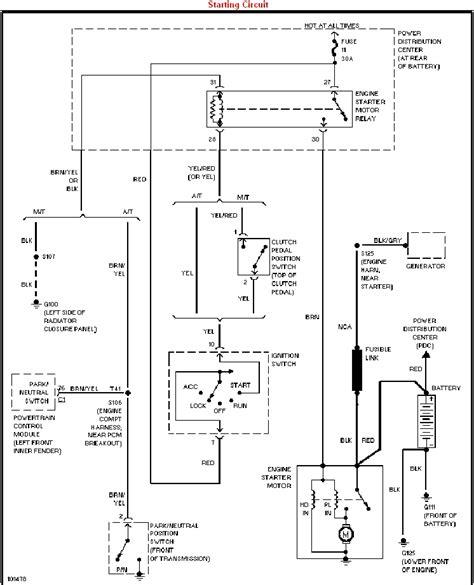 Wiring Diagram 98 Neon (ePUB/PDF) Free