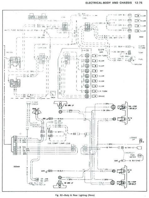 wiring diagram awesome detail nissan hardbody