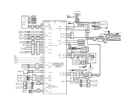 Wiring Diagram Best Simple Appliance Diagrams SchematiceBook Download