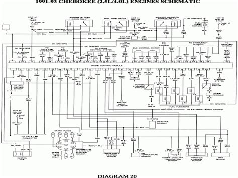 wiring diagram for 1998 jeep grand cherokee wiring diagram for 1998 jeep grand cherokee  wiring diagram for 1998 jeep grand cherokee