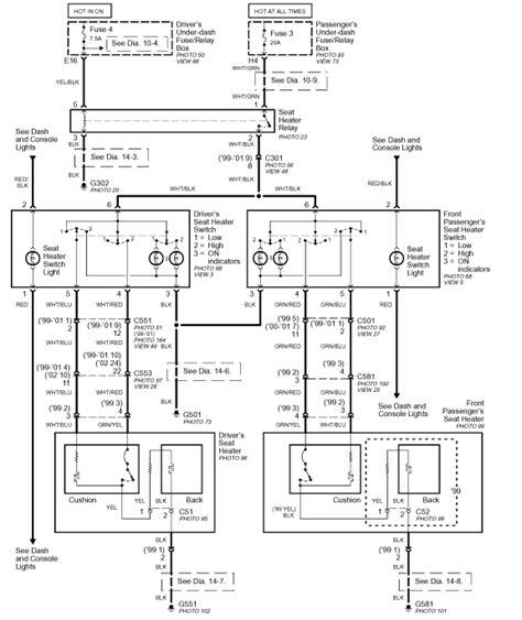 Wiring Diagram For 2000 Acura Integra (ePUB/PDF) Free