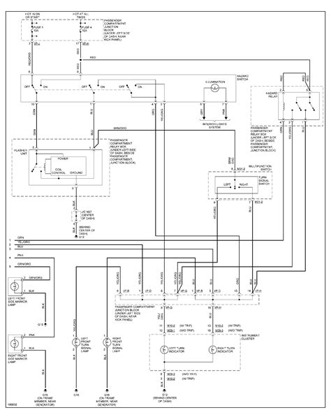Wiring Diagram For 2001 Hyundai Accent Stereo - wiring diagram  slim-proportion - slim-proportion.salatinosimone.it   Wiring Diagram For 2001 Hyundai Accent Stereo      salatinosimone.it