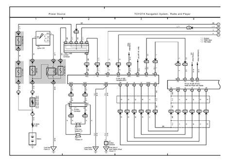 wiring diagram for 2002 toyota corolla  smtp.comune.carba.edu.mx