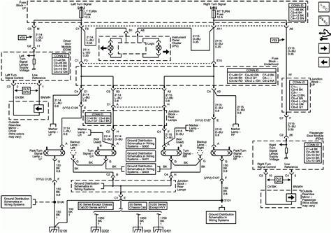 Wiring Diagram For 2007 Chevrolet Silverado Epub Pdf
