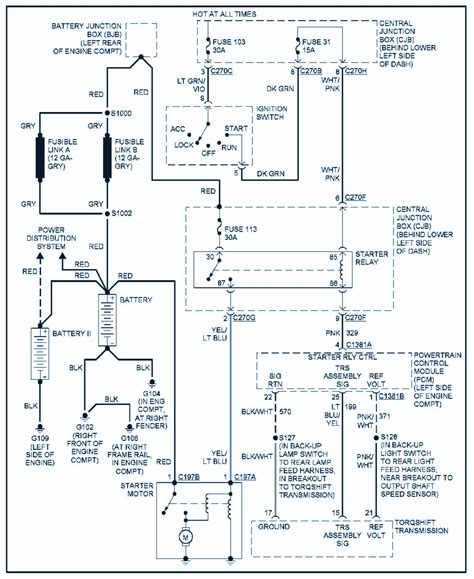 wiring diagram for 2008 ford edge wiring diagram for 2008 ford edge  wiring diagram for 2008 ford edge