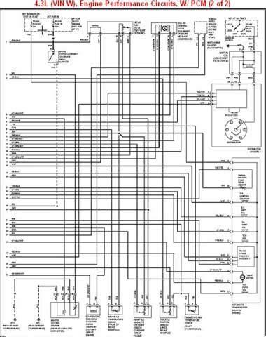 Wiring Diagram For 2011 Vaquero (Free ePUB/PDF) on