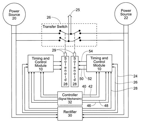 Wiring Diagram For Asco Automatic Transfer Switch (ePUB/PDF) Free