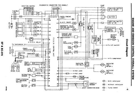 Wiring Diagram For Audi A4 (ePUB/PDF) Free
