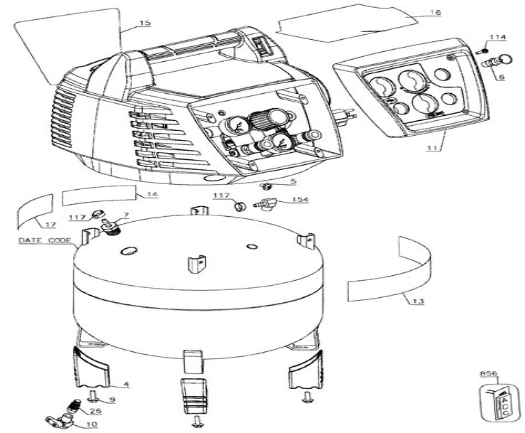 wiring diagram for bostitch air compressor epub pdf wiring diagram for bostitch air compressor