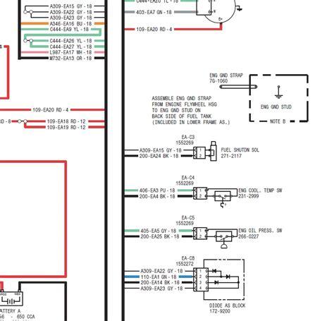 Wiring Diagram For Cat 247b Skid Steer (Free ePUB/PDF) on