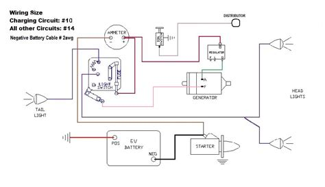 Wiring Diagram For Farmall Cub (ePUB/PDF) Free on