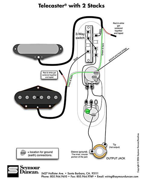 Swell Wiring Diagram For Fender Tele Special Epub Pdf Wiring Digital Resources Millslowmaporg