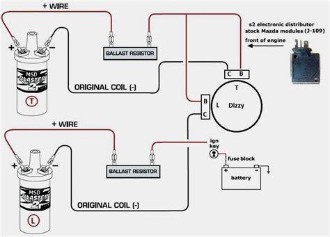 Wiring Diagram For Gm 350 (ePUB/PDF)