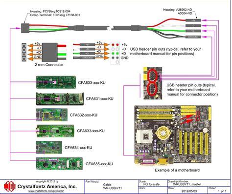 Peachy Wiring Diagram For Internal Hard Drive Epub Pdf Wiring Digital Resources Xeirawoestevosnl