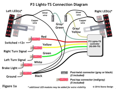 Wiring Diagram For Led Lights For Trucks on light electrical wiring, http diagram, light switch, light installation diagram, light body diagram, light transmission diagram, 2004 acura tl fuse box diagram, 2004 pontiac grand prix fuse box diagram, light roof diagram, light thermostat diagram, 1994 mazda b4000 fuse panel diagram, 2007 ford f-150 fuse box diagram, light wiring parts, light electrical diagram, light bar diagram, parking lights diagram, light bulbs diagram, circuit diagram, ford bronco fuse box diagram, 2 lights 2 switches diagram,