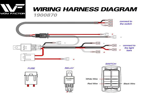 Shop Light Wiring Diagram from ts1.mm.bing.net