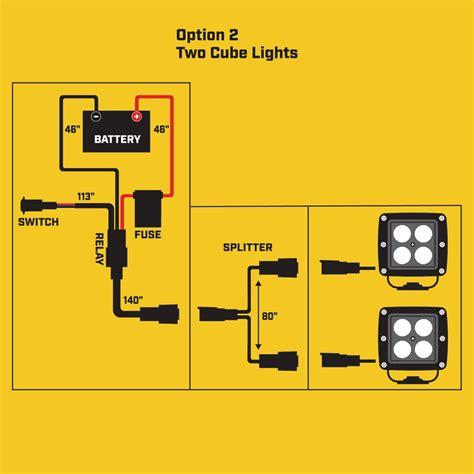 Wiring Diagram For Light Kit (ePUB/PDF) Free